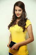 Diksha Panth Latest photos at Muse Art Gallery-thumbnail-19
