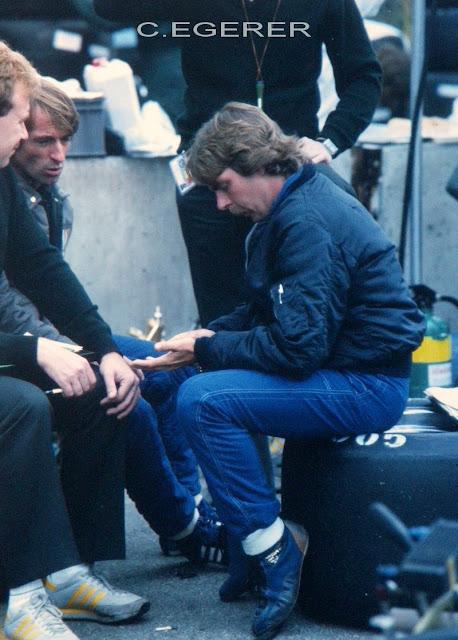 http://3.bp.blogspot.com/-ejFQVHD41gE/TWgnmaN1glI/AAAAAAAADxE/lCQWDXKUlfM/s640/83+Detroit+GP+Keke+Rosberg+Jaques+Laffite.jpg