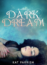 The Dreamer's Daughters series