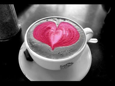 Love Background HD