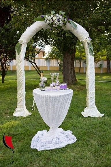 Сватбена Церемония