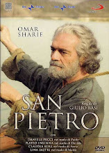 San Pietro (Pedro) (2005)