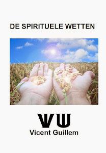 DE SPIRITUELE WETTEN