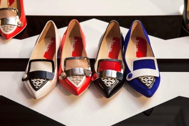 Pollini-elblogdepatricia-shoes-zapatos-calzature-scarpe-calzado-tendencias