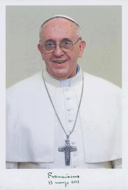 Pope Francis I