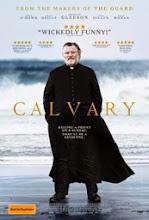 Calvary (Calvario) (2014) [Latino]
