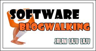 software blogwalking,auto blogwalking,cara blogwalking dengan cepat,Auto Backlink Percuma, Blogger, Comment Post, Kotak Chat, Pengguna Autoblogwalking,autoblogwalking yang selamat,software auto blogwalking,free auto blogwaking software,auto blogwalking software,software untuk blogwalking dengan mudah,Software bagi memudahkan proses blogwalking