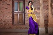 Akhila kishore glam pics-thumbnail-2