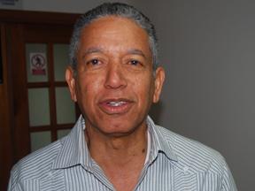 Revelan pacto antiperredeista de Miguel con Leonel