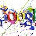 Peran Google Bagi Mahasiswa