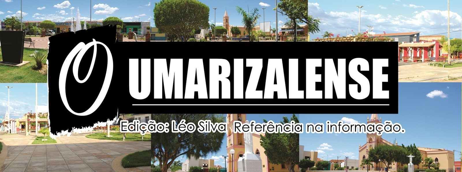 O Umarizalense