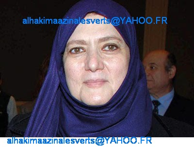 صور الفنانة شمس البارودي http://sanachettibi.blogspot.com/2012/12/blog-post_7558.html