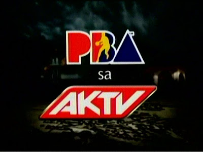 PBA Live Streaming Channel (IBC 13 AKTV) Poster