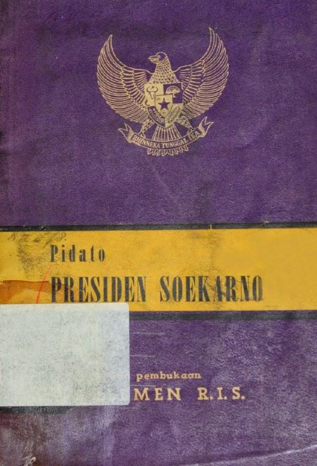 http://opac.pnri.go.id/uploaded_files/dokumen_isi/Monograf/pidato_persiden_sukarno_pembukaan_parlemen_001/book.swf
