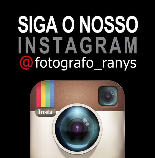 SIGA @FOTOGRAFO_RANYS