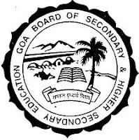 in ~ Indian Results Page - Board University SSC UPSC Exam Results 2013