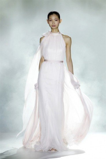 Bridal Gowns For Outdoor Weddings : Corey s fashion short wedding dresses for outdoor