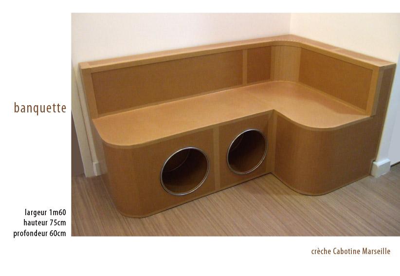 juliadesign agencements. Black Bedroom Furniture Sets. Home Design Ideas
