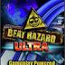 Review: Beat Hazard Ultra (PSN)