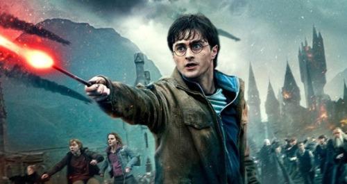 Harry Potter: J.K. Rowling fala sobre o passado da família do bruxo