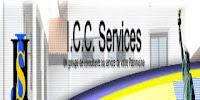 icc_services.jpg
