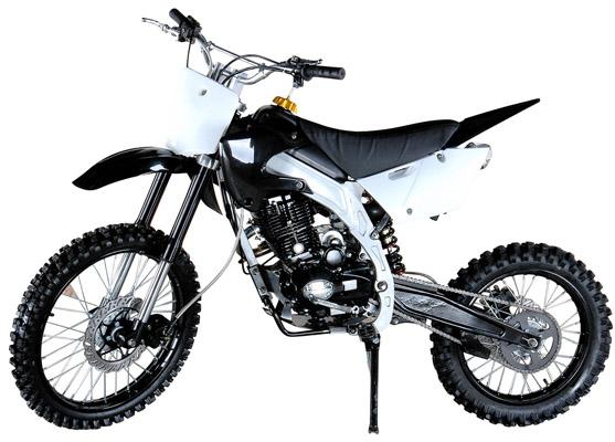 bikes and cars wallpapers honda bikes 250cc. Black Bedroom Furniture Sets. Home Design Ideas