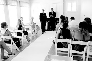 reno chapel wedding ceremony