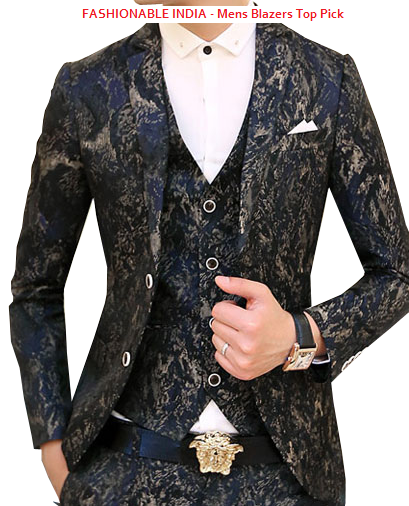 Shop for men's sport coats online at Men's Wearhouse. Browse hundreds of top designer sport jacket styles & selection for men. FREE Shipping on orders $99+.