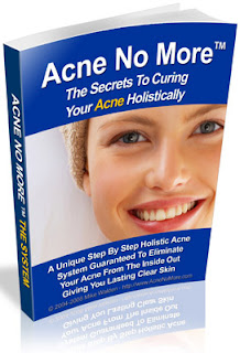 acne no more download