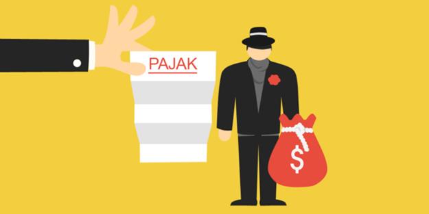 Di Indonesia Tidak Ada Tata Ruang Kota Tapi Tata Uang Para ...