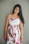 Poonam Bajwa latest Glamorous Photos-thumbnail-5