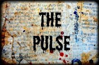 The Pulse (5th Edition)