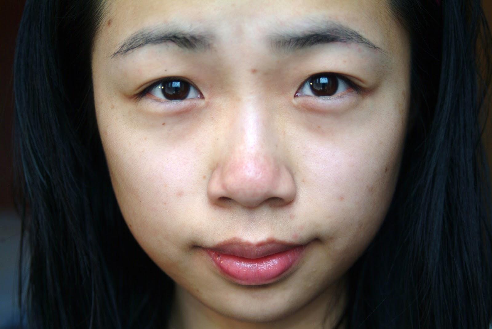 Is Makeup A Natural Resource