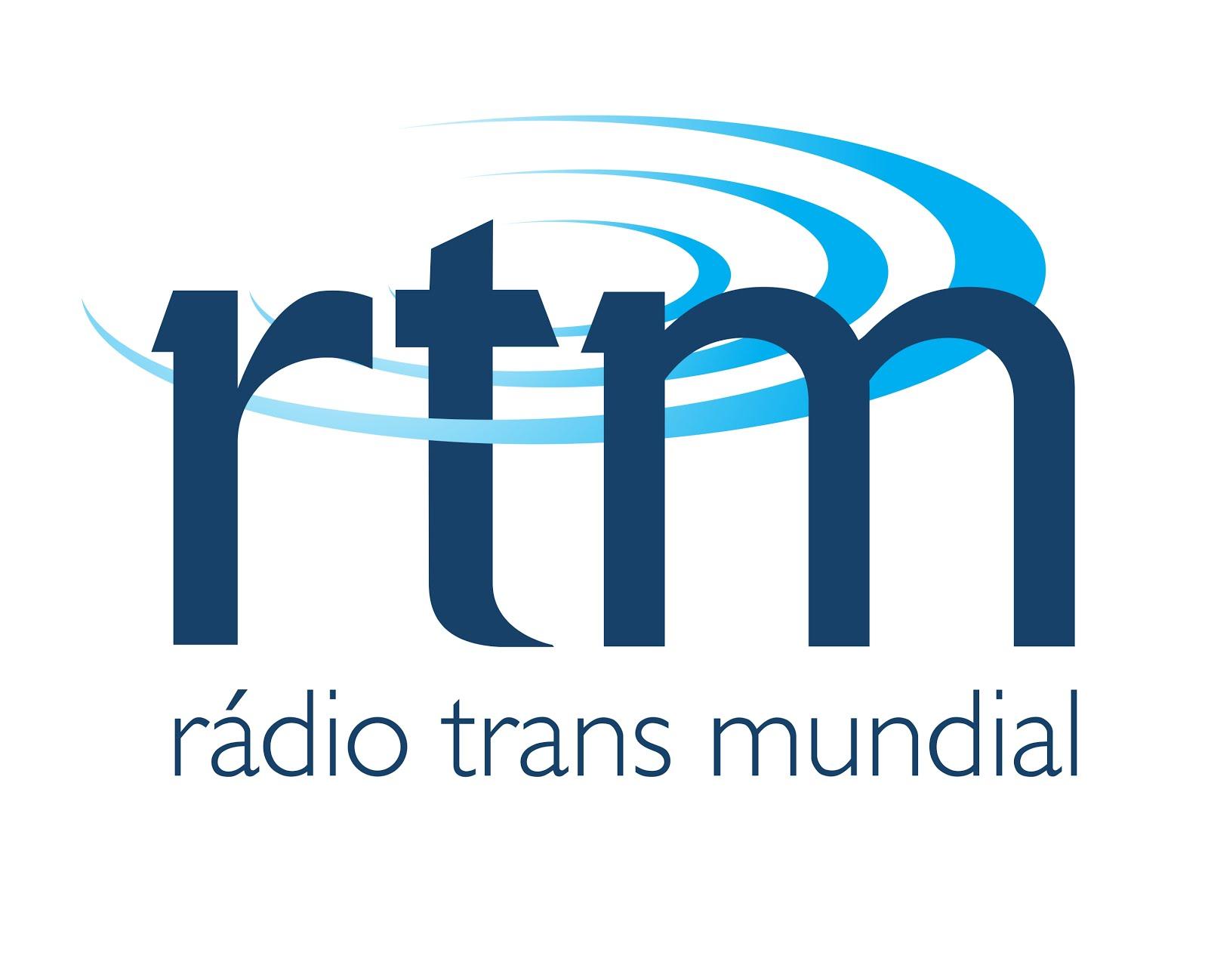 Ouça a Rádio Trans Mundial do Brasil!