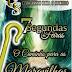 7 SEGUNDAS FEIRAS - O CAMINHO PARA AS MARAVILHAS