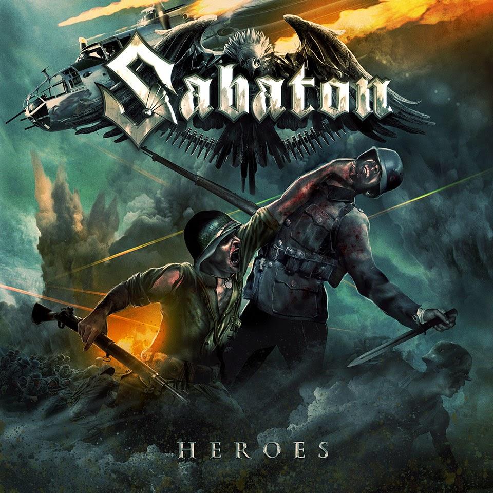 http://3.bp.blogspot.com/-ejf2BR2MCVQ/Us5Q0KRE5nI/AAAAAAAAA-s/CSBzXdNG5E8/s1600/Sabaton+-+Heroes+(Front+Cover).jpg