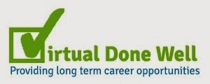Davao Job Openings from VirtualDoneWell.com: Infusionsoft Specialist and Vietnamese Speaking Marketing Specialist