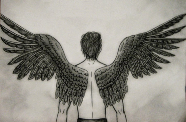 Patch, Hush, Hush