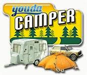 เกมส์ Youda Camper