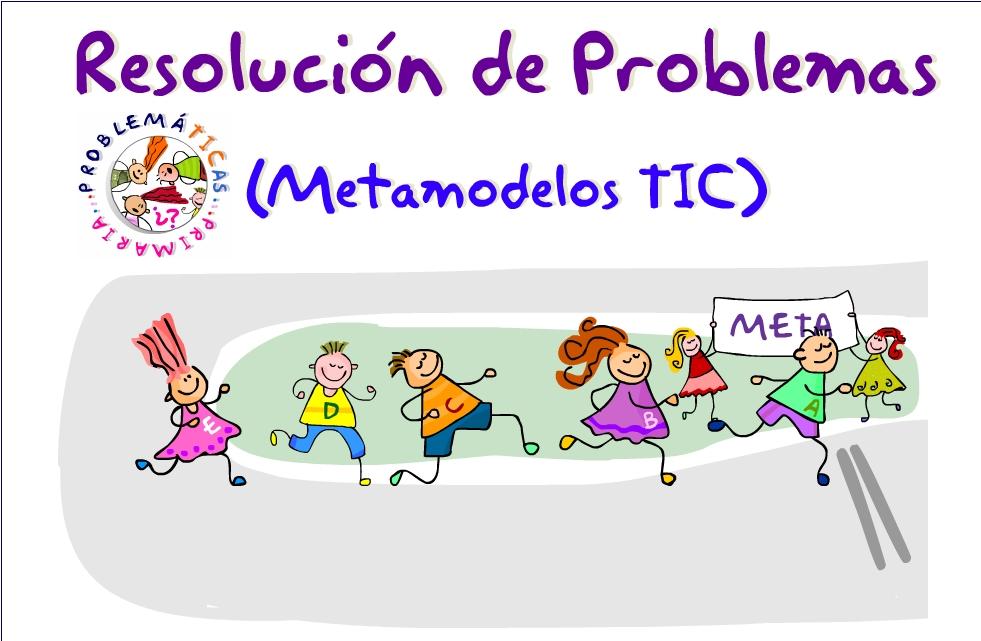 Matemáticas Educación Infantil y Primaria Colegio Arturo Soria ...