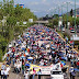 Boicot electoral de la CNTE y CETEG