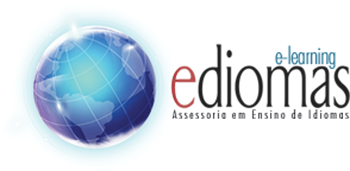 Ediomas e-learning
