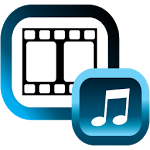 Meridian Media Player Pro 4.0.4 APK