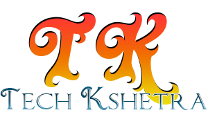 TechKshetra Demo