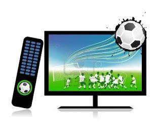 Regarder copa del america gratuit sur tv satellite - Tv satellite gratuit ...