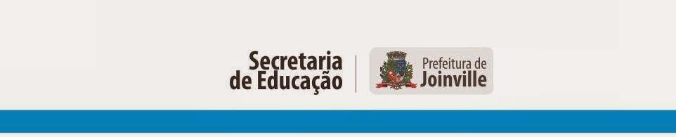 SUPERVISÃO ESCOLAR