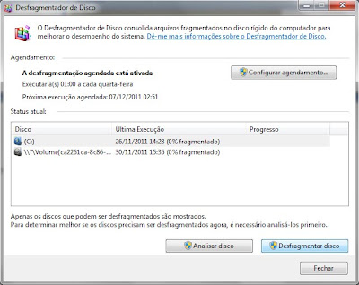 como-desfragmentar-windows-7