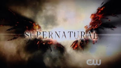 "Supernatural 9.07 ""Bad Boys"" Review: Sometimes You Have to Choose Yourself"