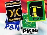 Partai-partai+Islam+atau+berbasis+Massa+Islam.jpg (400×300)