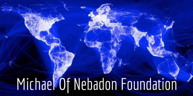 Michael Of Nebadon Foundation